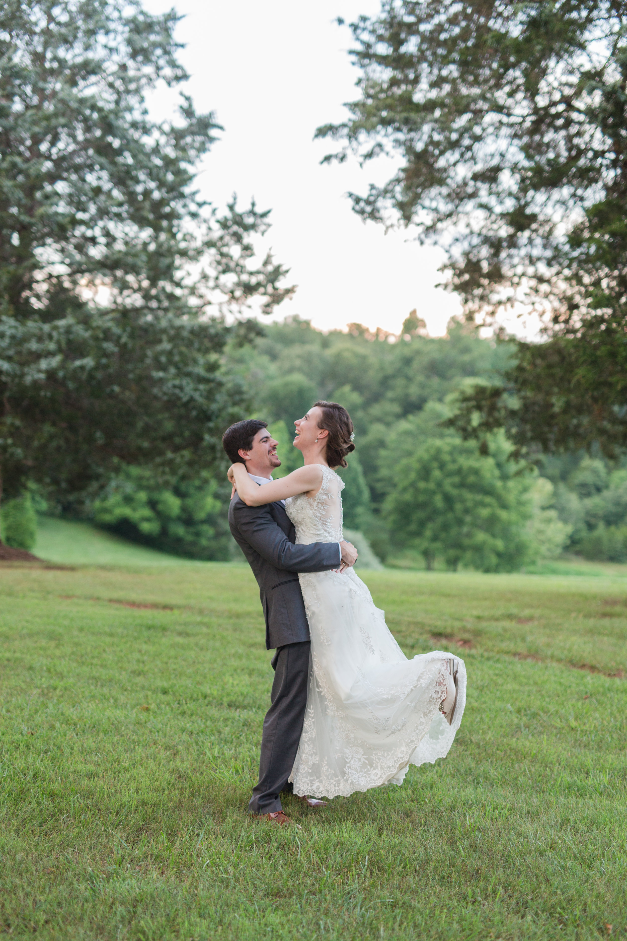 AEP Andrew and Claire-620.jpg