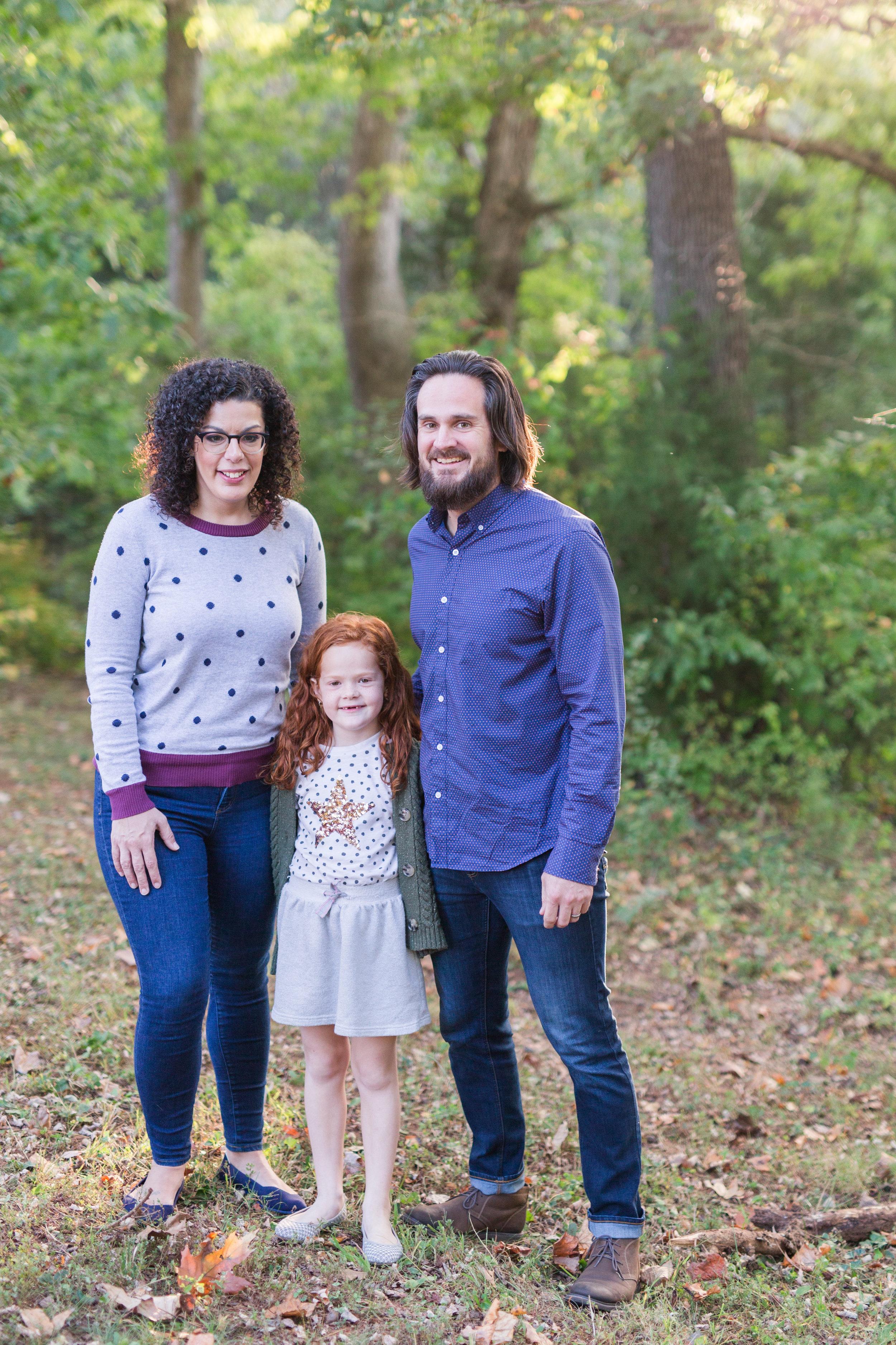 AEP Maloney Family-46.jpg