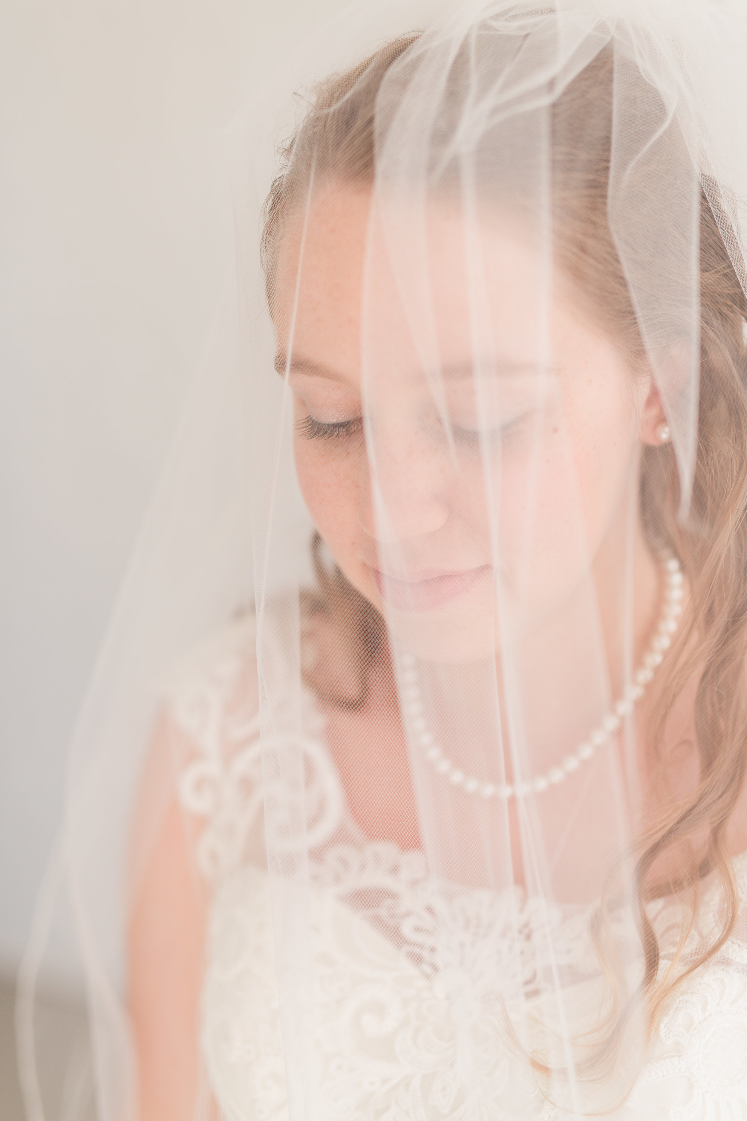 Lynchburg Virginia Wedding Photographer || The Trivium Estate Wedding || www.ashleyeiban.com