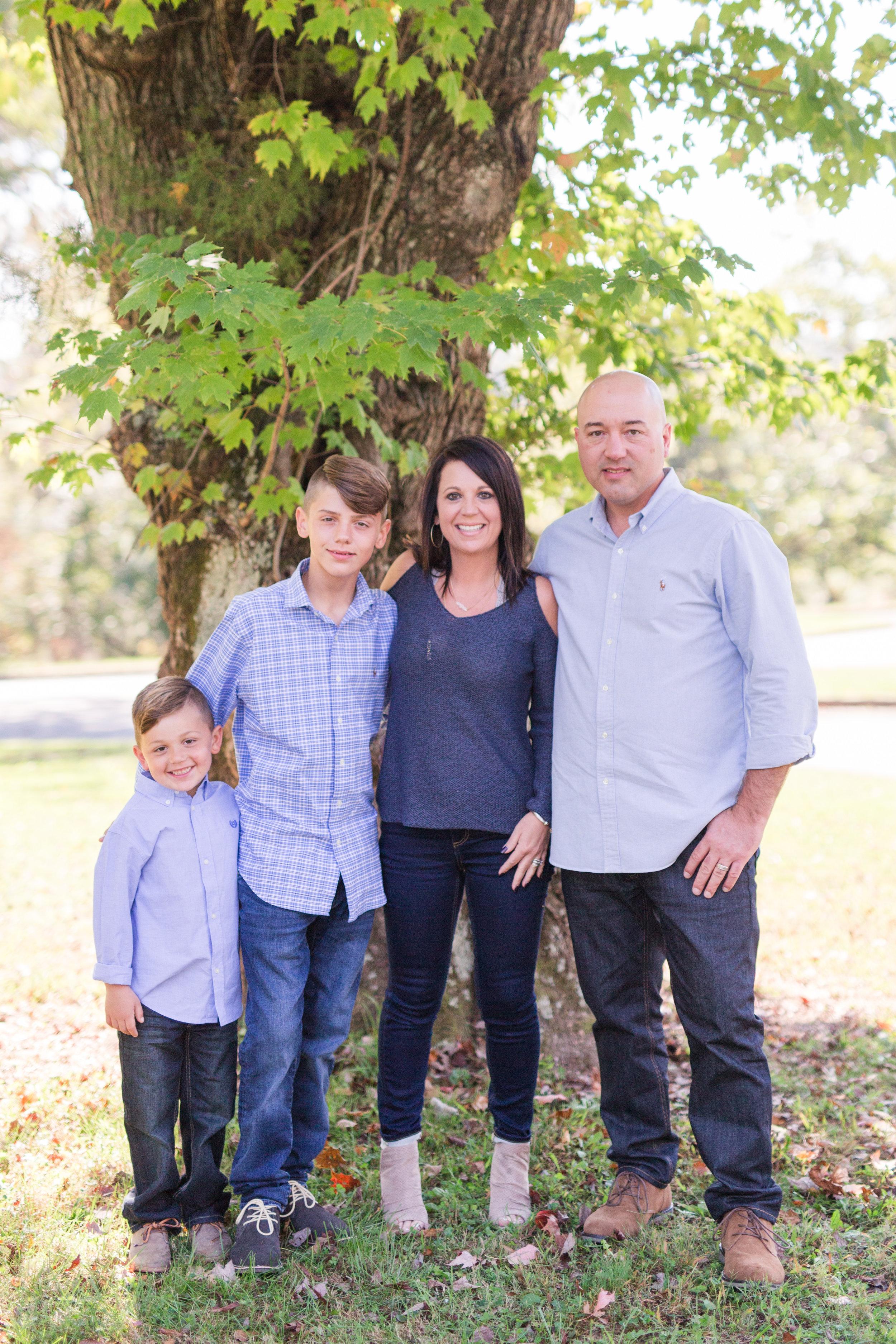 AEP Smawley Family-17.jpg