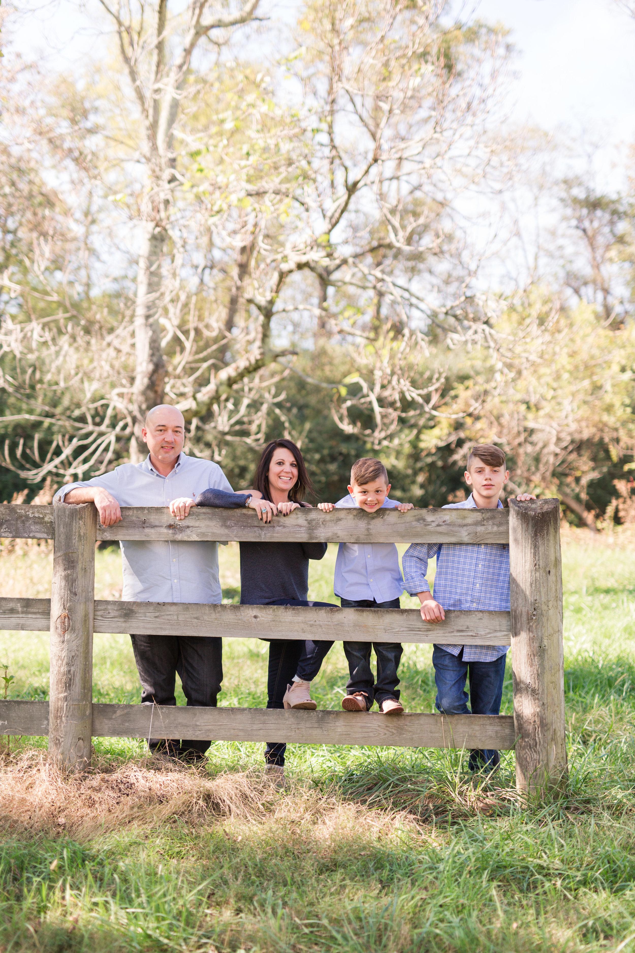 AEP Smawley Family-59.jpg