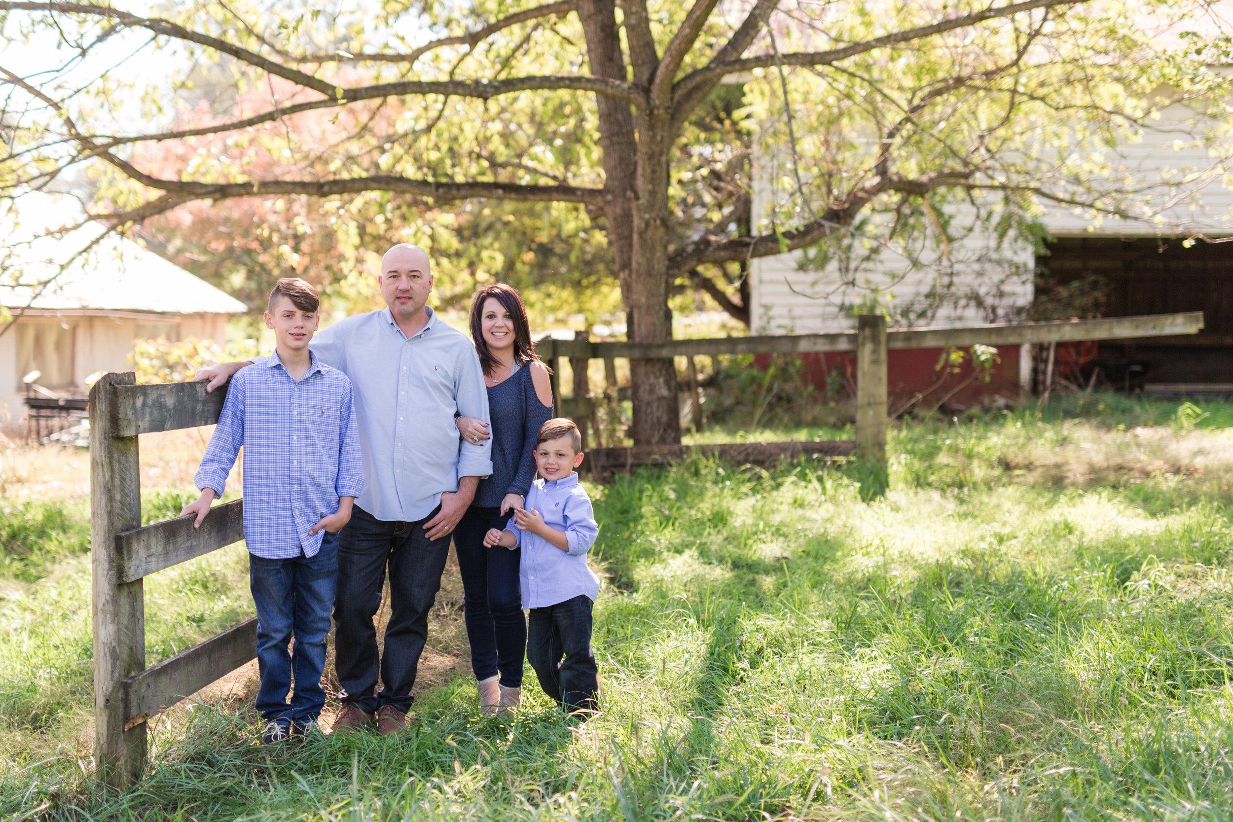 AEP Smawley Family-67.jpg