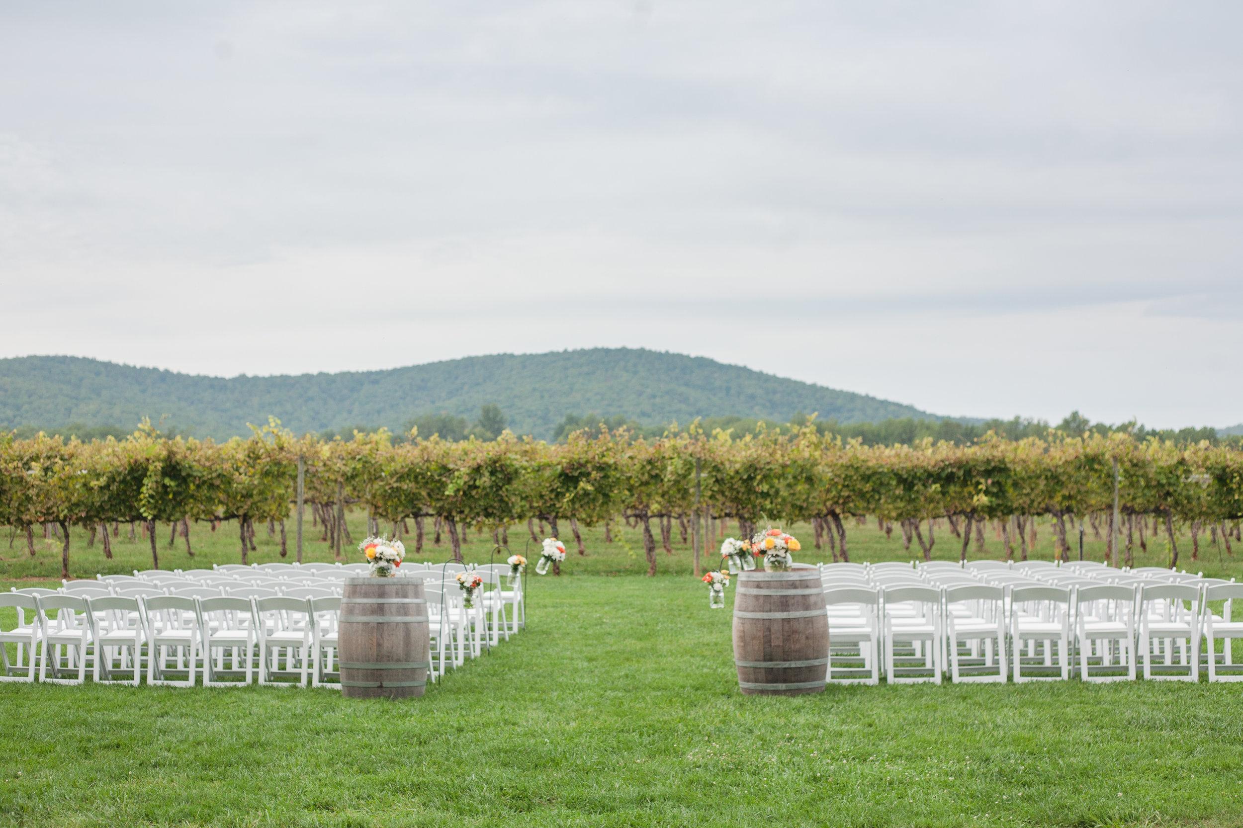 AEP Andrew & Melissa Wedding-120.jpg