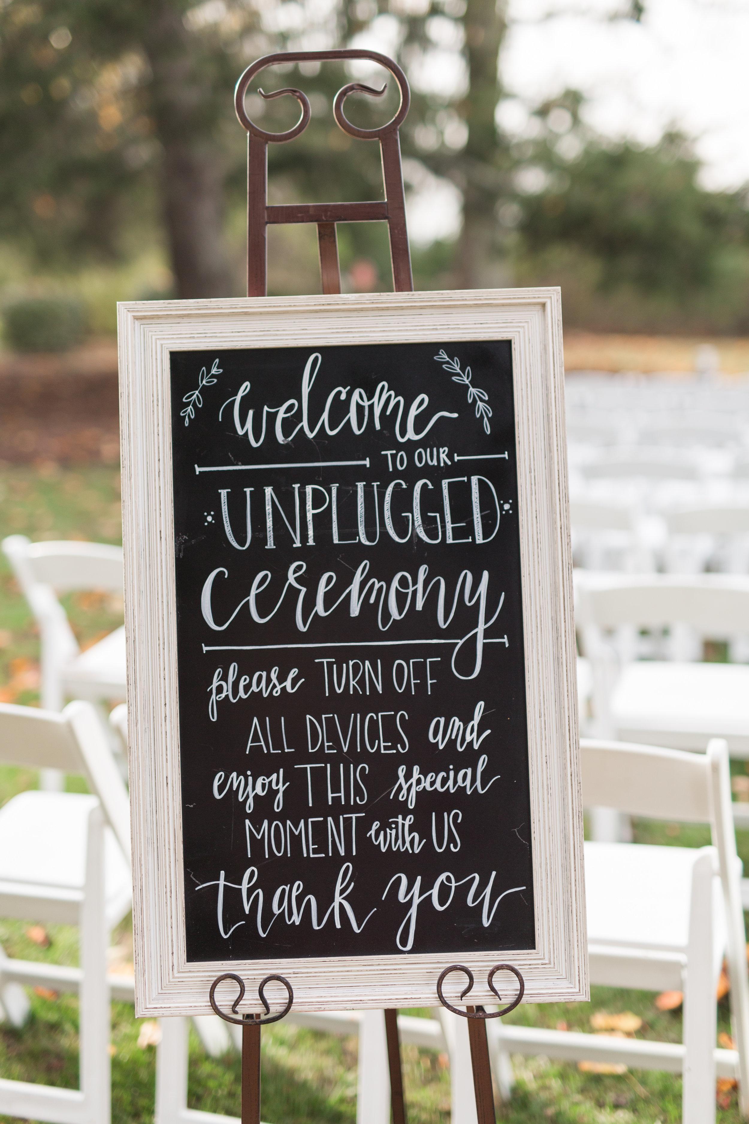 AEP Levi and Chelsea Wedding-117.jpg