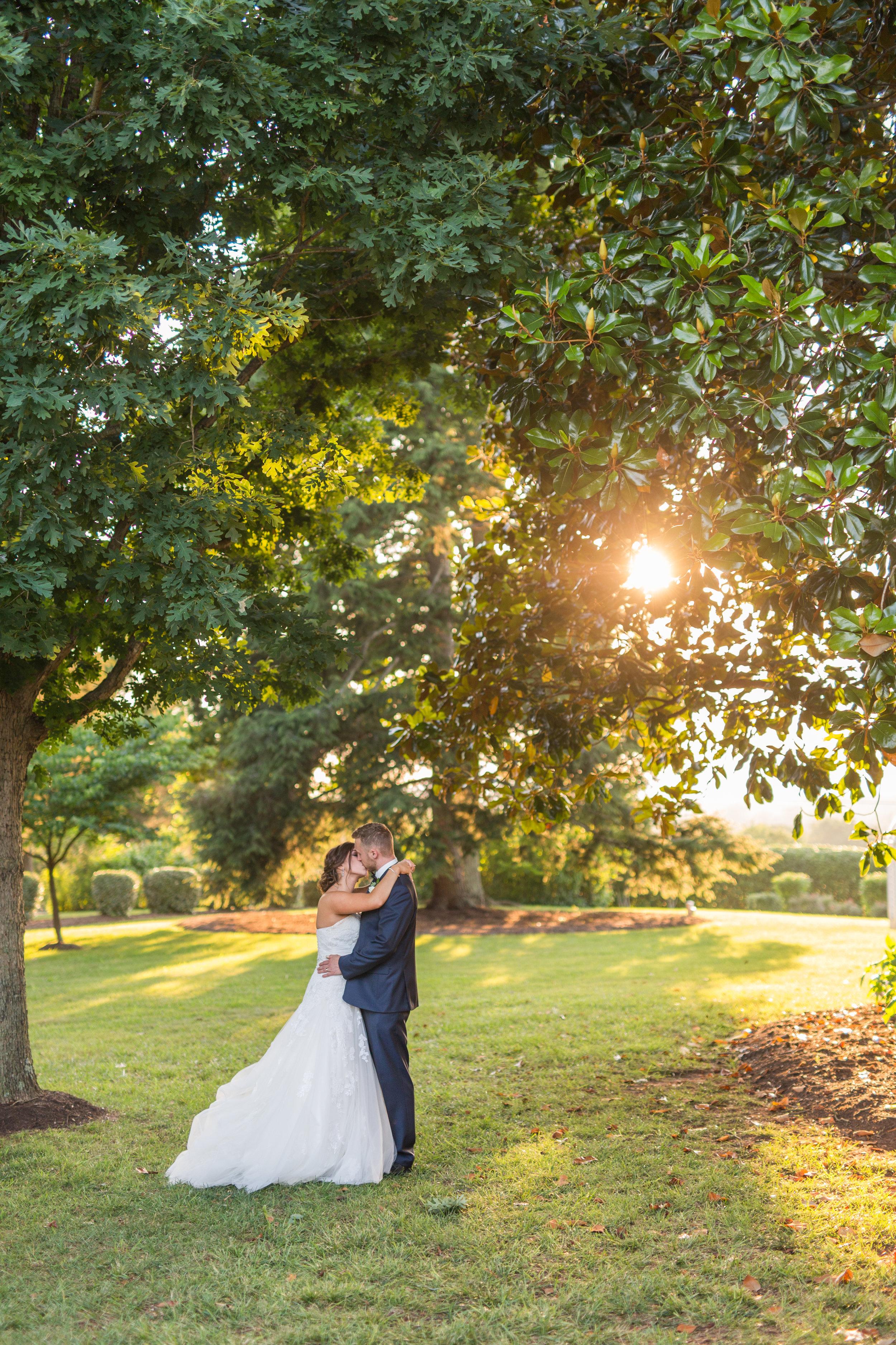 Write here…Lynchburg Virginia Wedding Photographer || Central Virginia Wedding Photos || Ashley Eiban Photography || www.ashleyeiban.com || The Trivium Estate Wedding