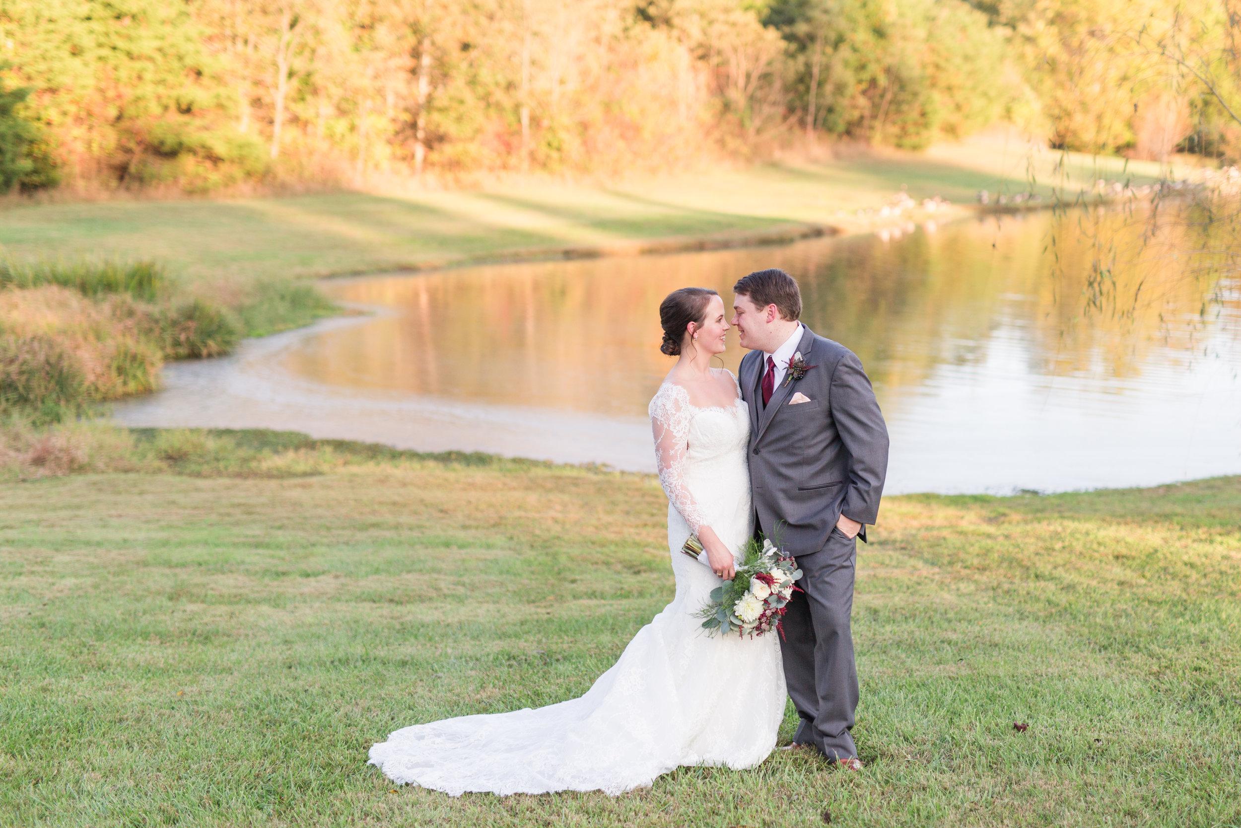 Write here…Lynchburg Virginia Wedding Photographer || Central Virginia Wedding Photos || Ashley Eiban Photography || www.ashleyeiban.com || Tresca on 8th Wedding