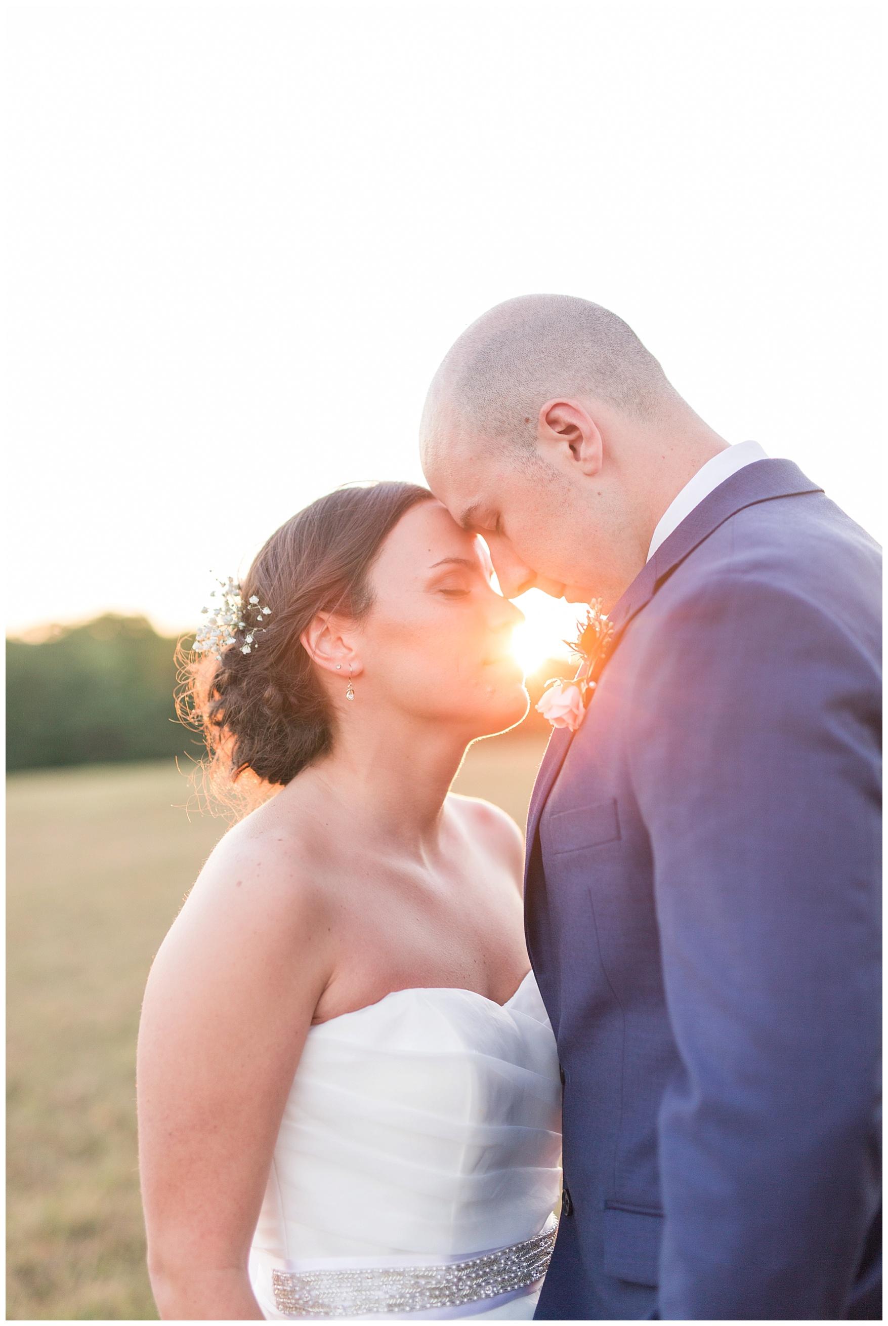 Write here…Lynchburg Virginia Wedding Photographer || Central Virginia Wedding Photos || Ashley Eiban Photography || www.ashleyeiban.com || The Glenn Wedding