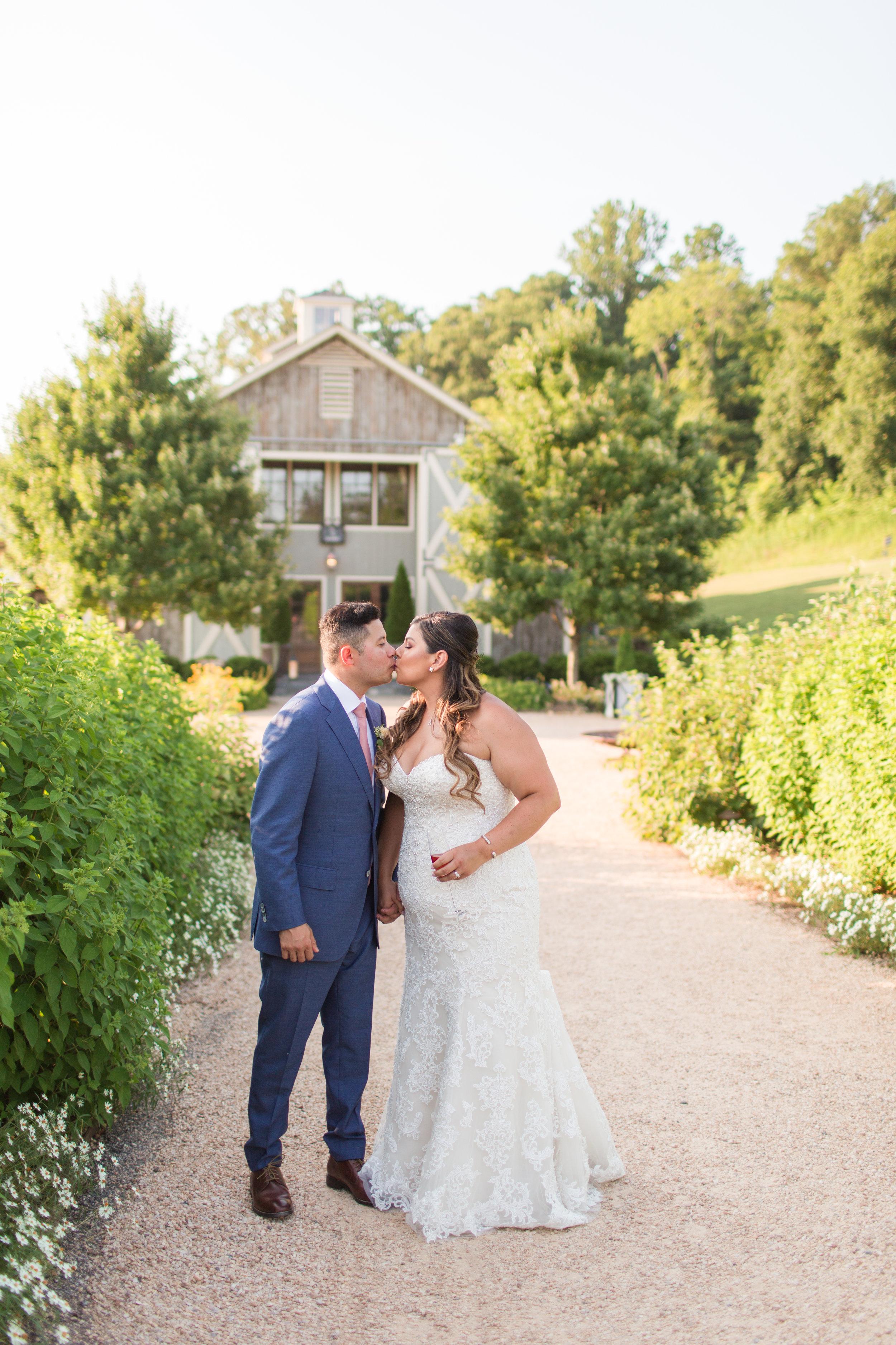 AEP Lenis and Becky Wedding-114.jpg