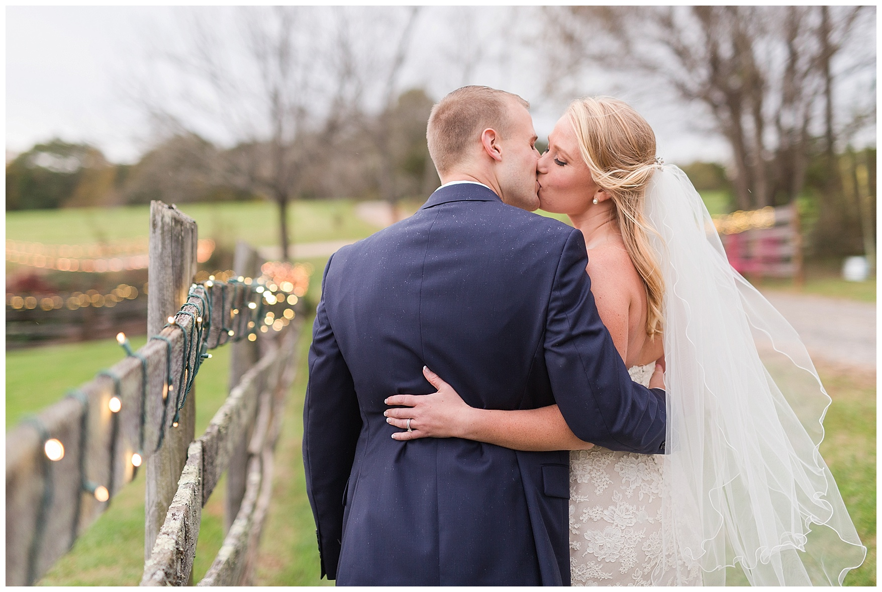 Sorella Farms Wedding in Lynchburg, VA || Sorella Farm Wedding in Evington, VA || Charlottesville VA Wedding