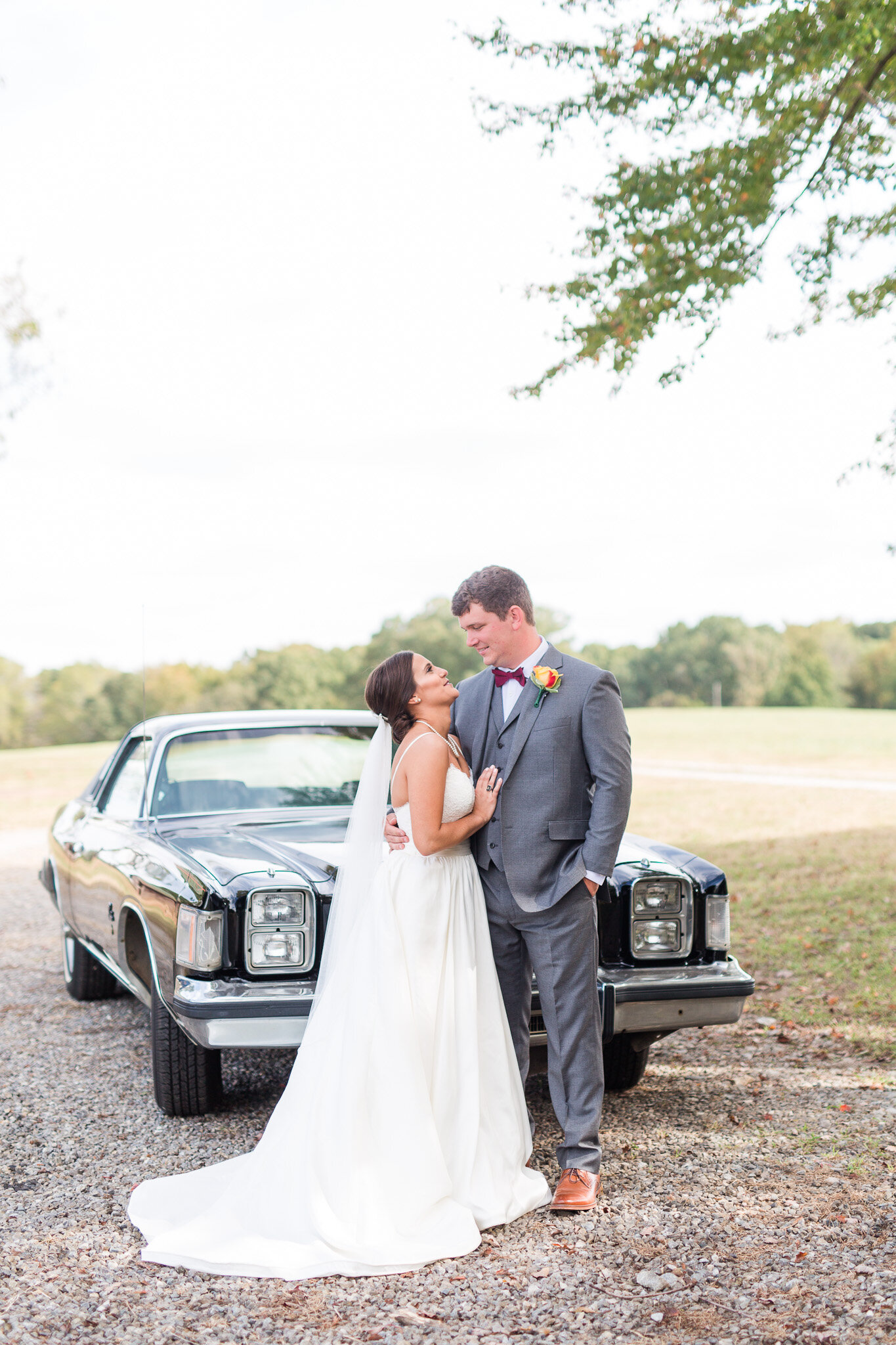 Dayton and Cara Wedding-40.jpg