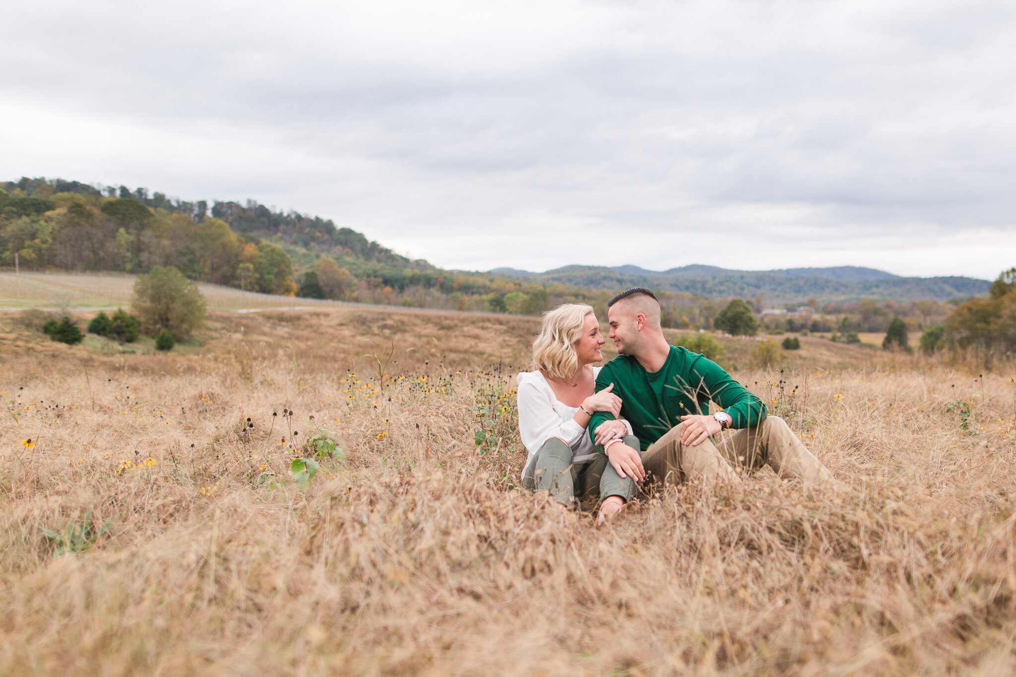 Brian and Emily Engagements-29.jpg