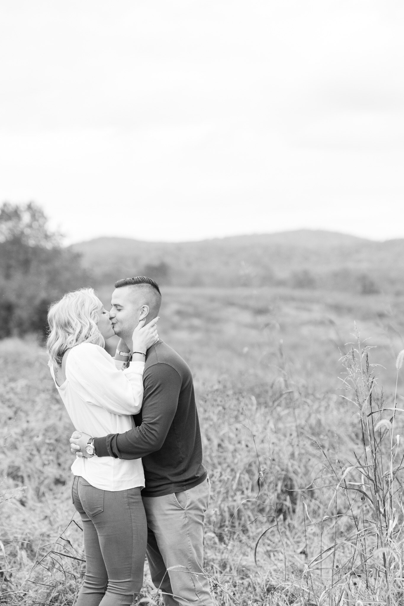 Brian and Emily Engagements-36.jpg