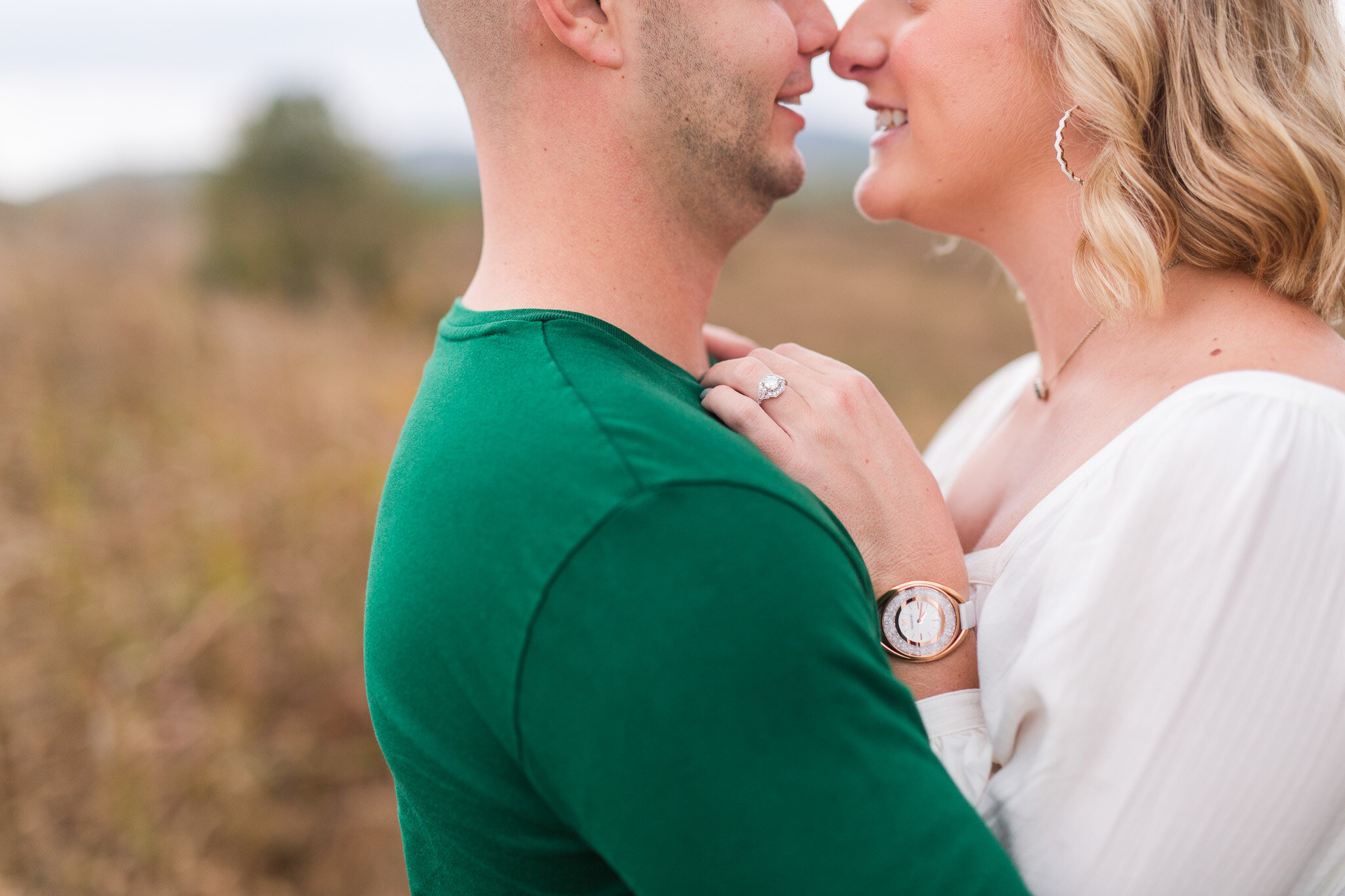 Brian and Emily Engagements-56.jpg