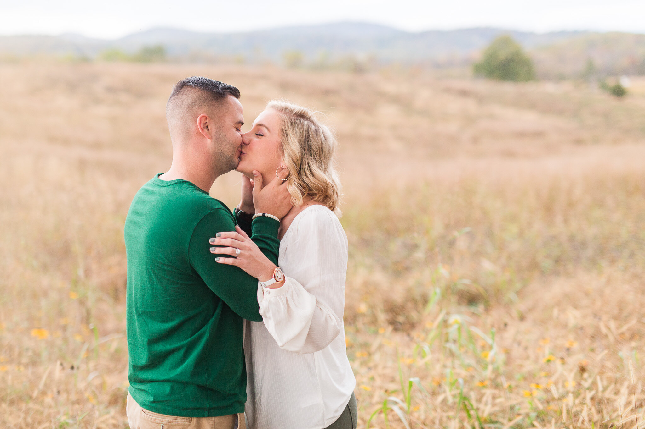 Brian and Emily Engagements-68.jpg