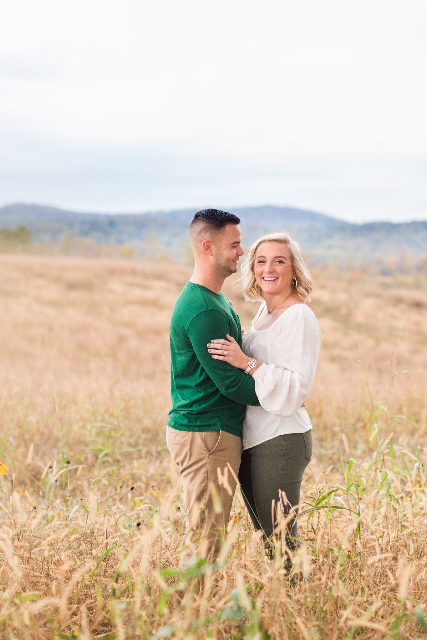 Brian and Emily Engagements-71.jpg