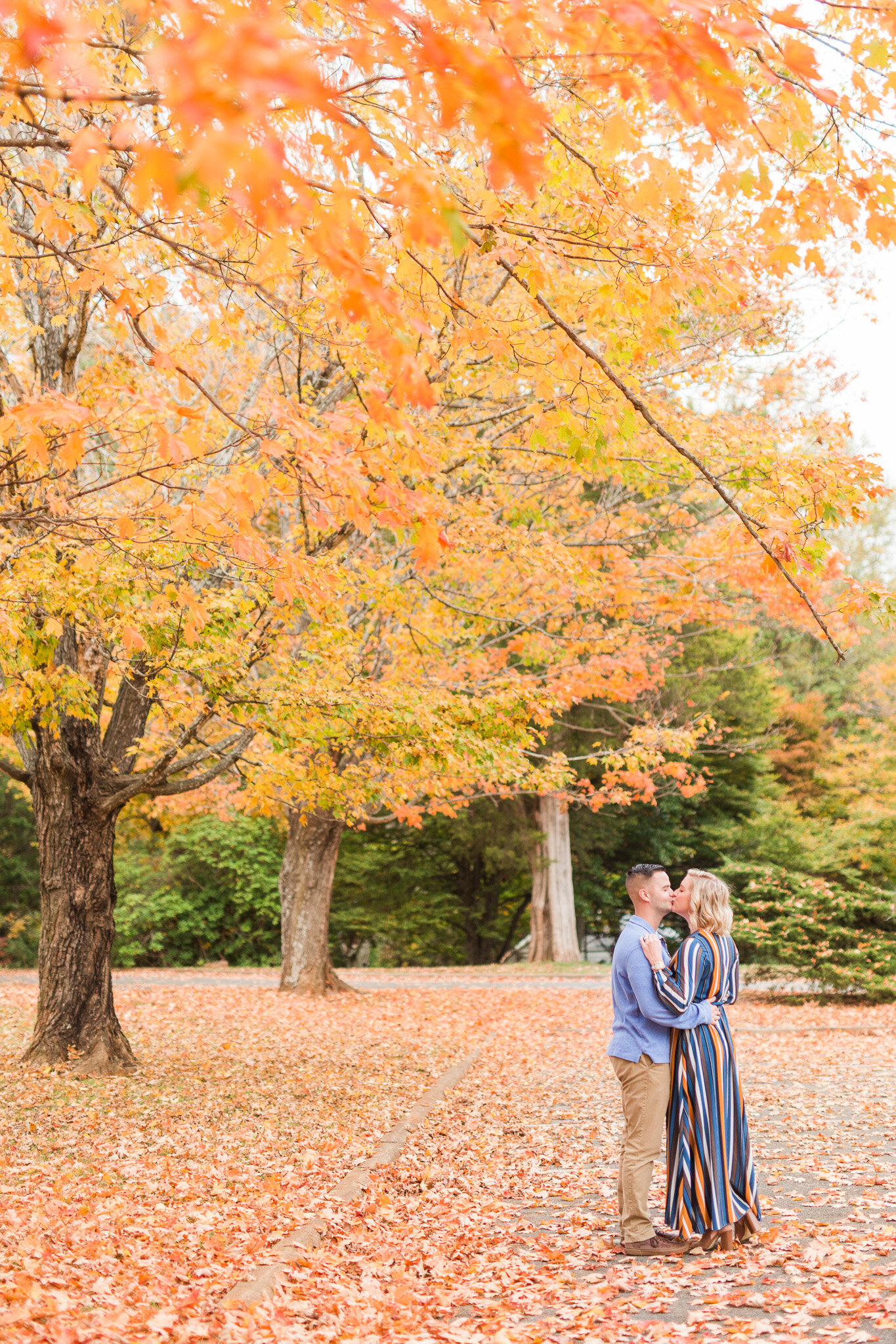 Brian and Emily Engagements-85.jpg
