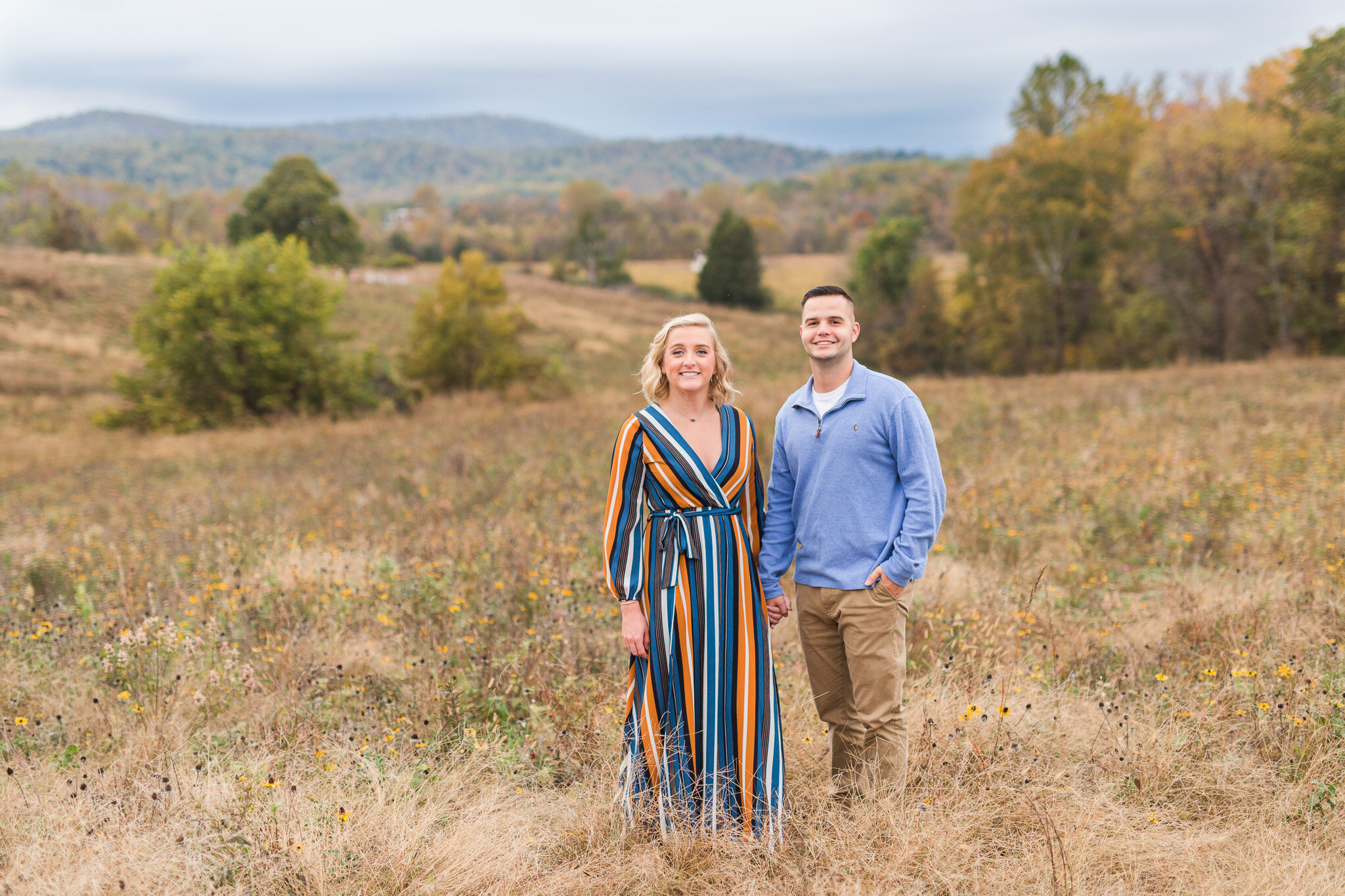 Brian and Emily Engagements-108.jpg