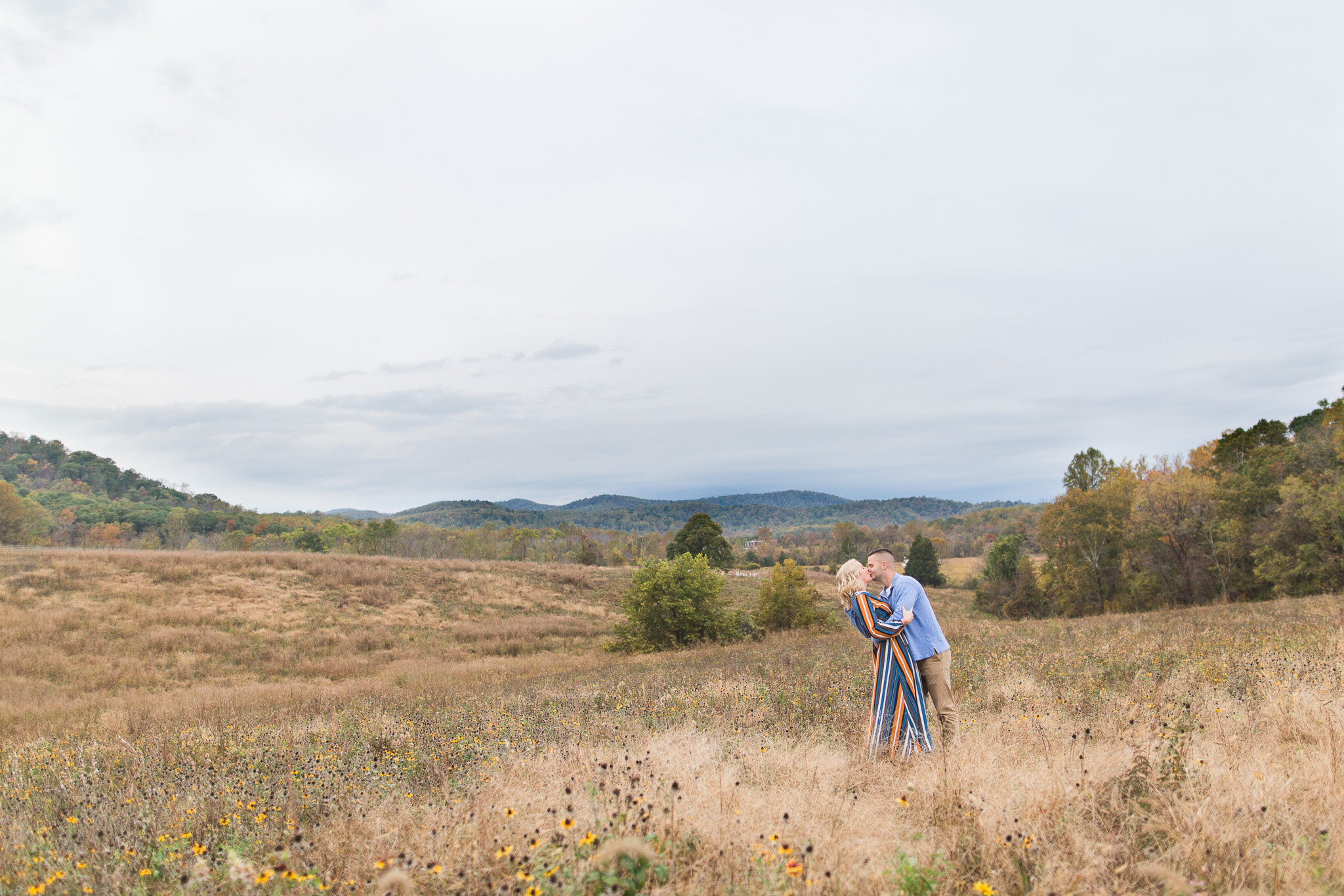 Brian and Emily Engagements-112.jpg