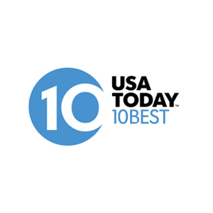 USA Today 10Best