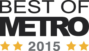 BestOfMETRO-2015-web.jpg