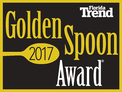 FloridaTrend-GoldenSpoon2017_edison.png