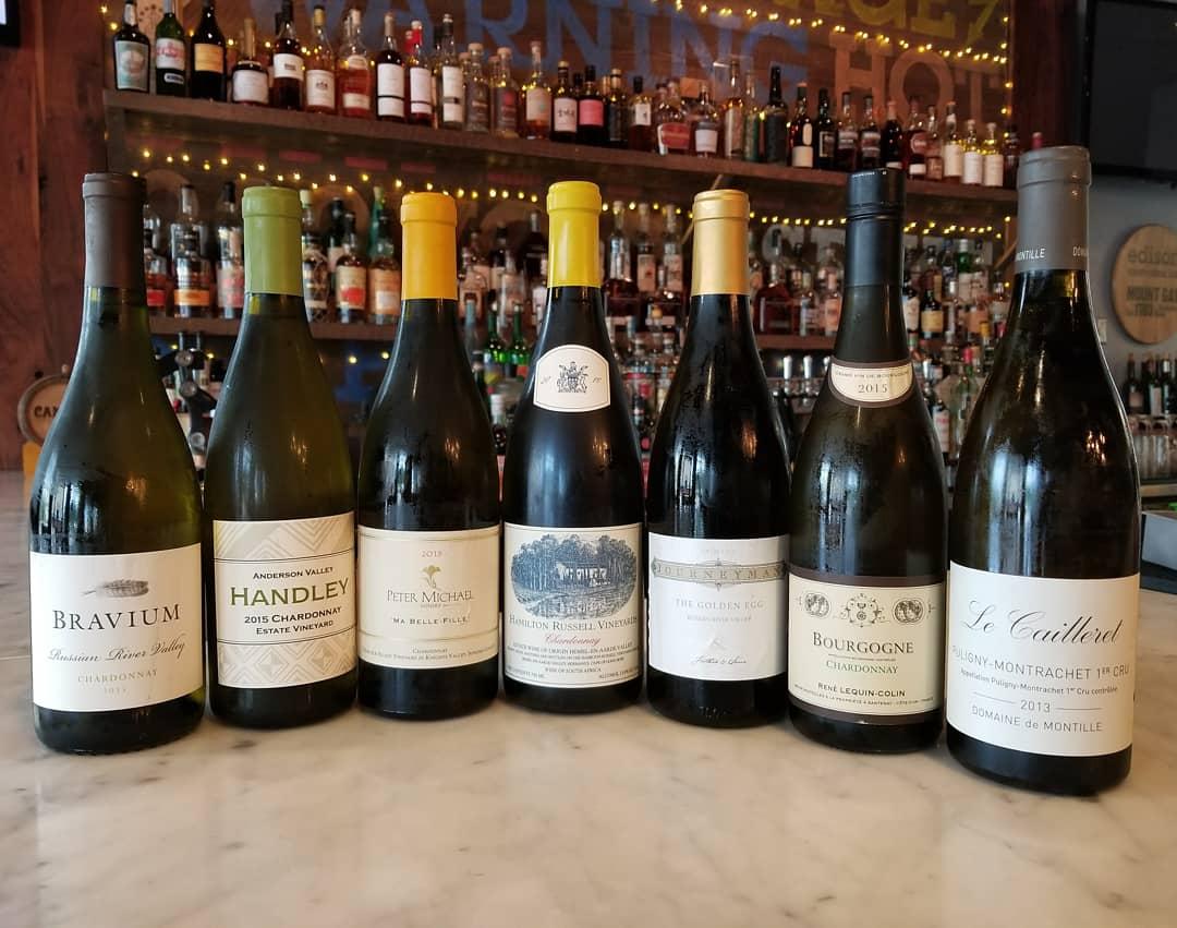 edison-tampa_wines2