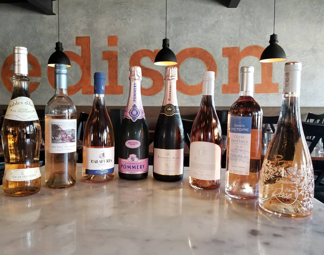 edison-tampa_wines3