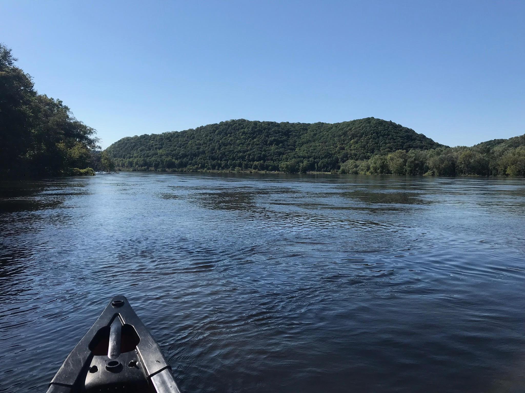 LT canoe view.jpg