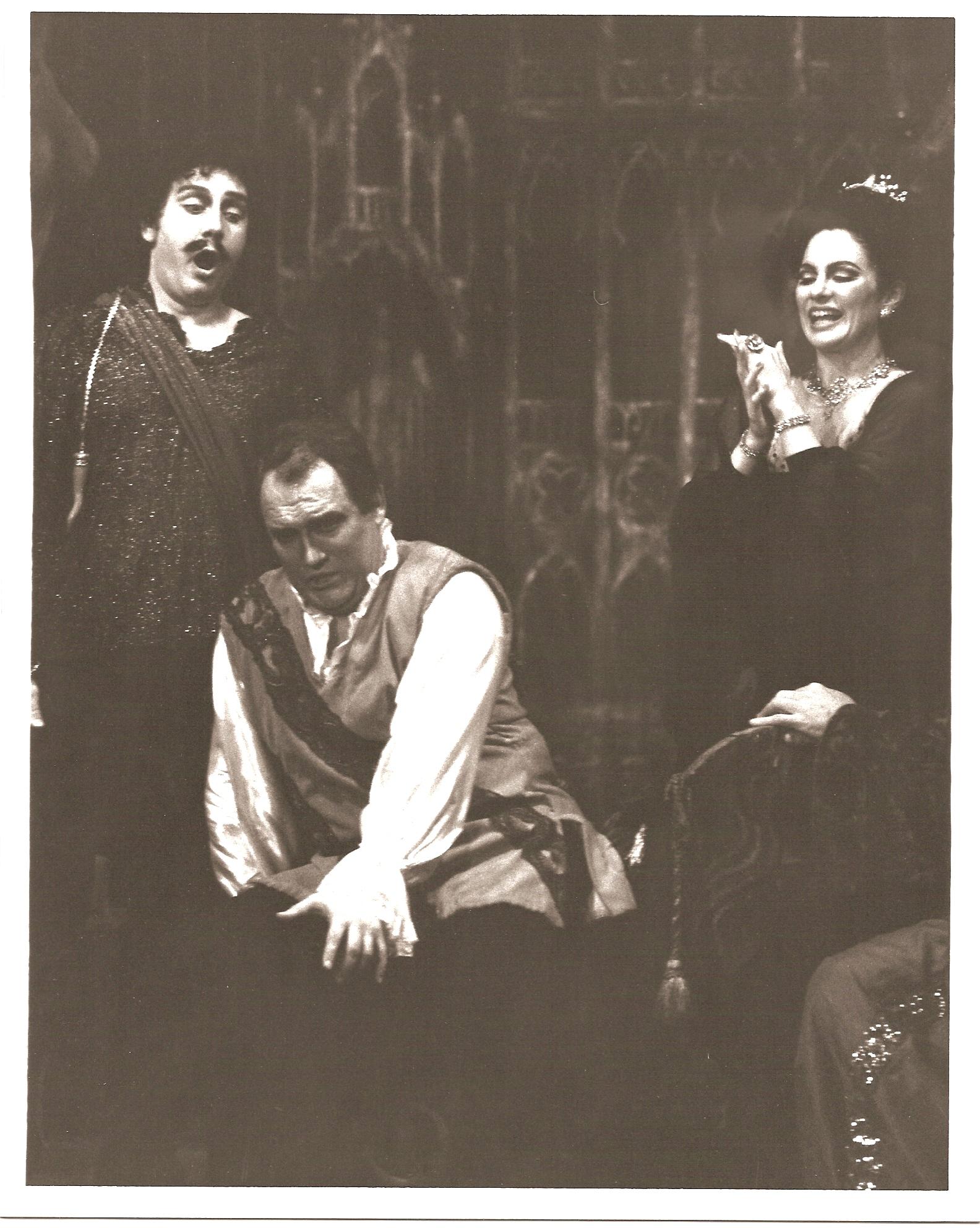 Hoffmann Giulietta and Dappertutto.jpg