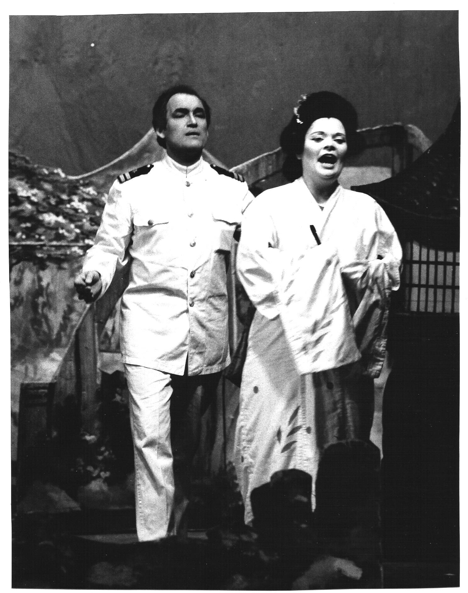 Madama Butterfly Act 1 Duet.jpg