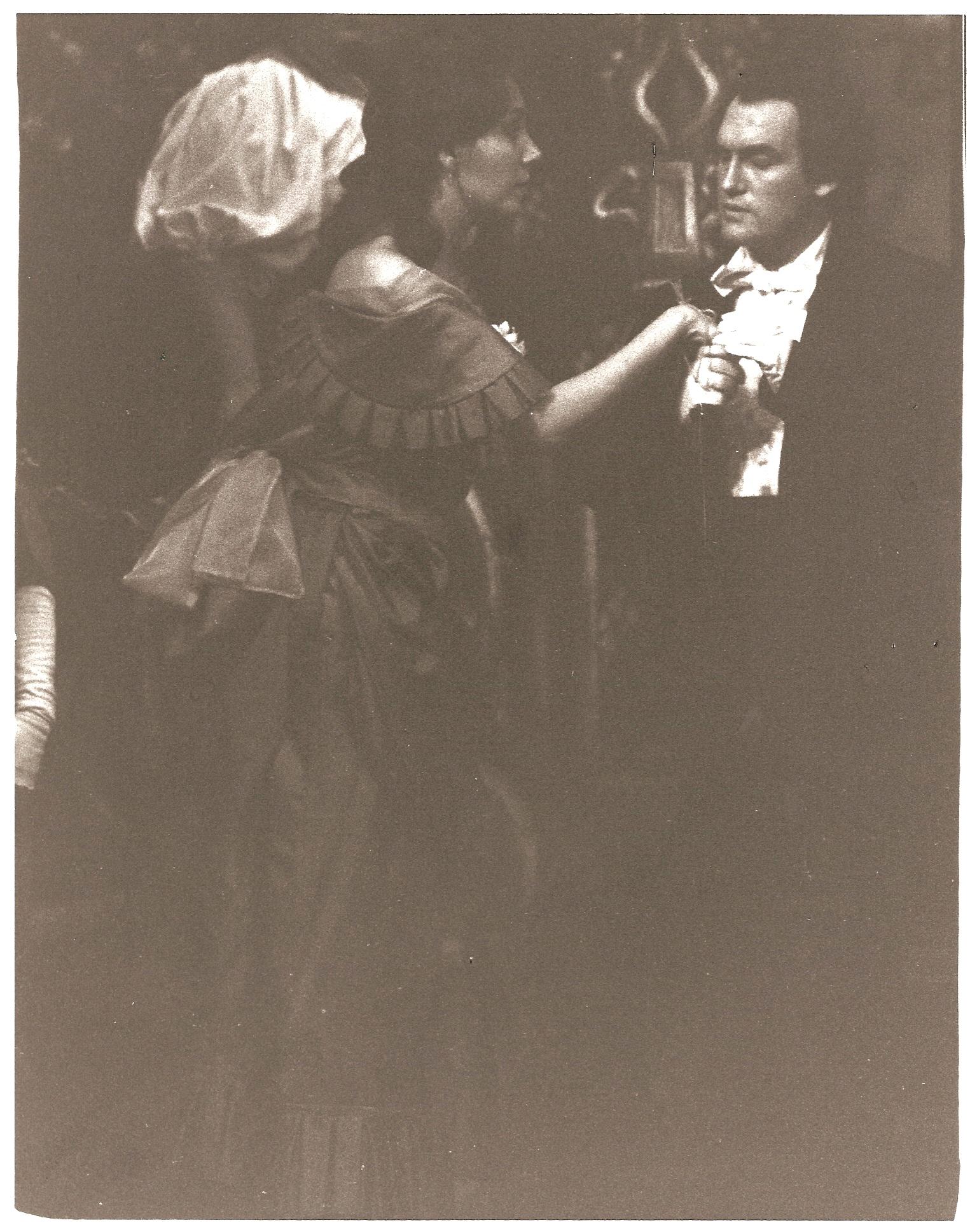 Traviata Act 2  trouble.jpg