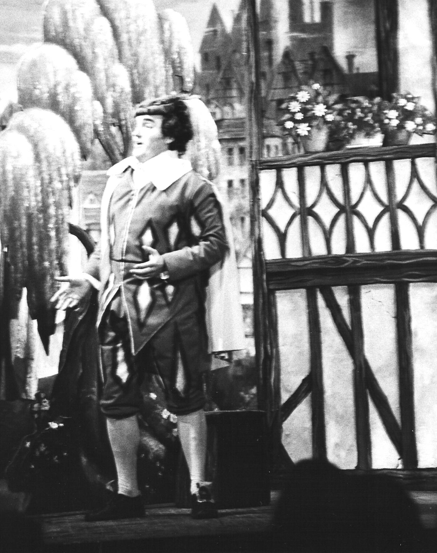 Falstaff Act 1.jpg