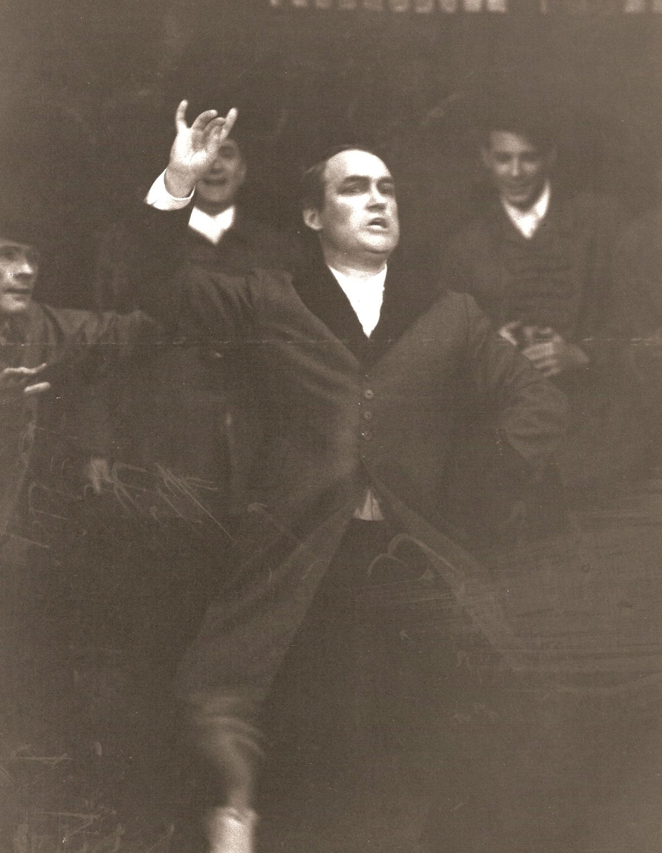 Hoffmann begin Giulietta scene.jpg
