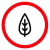 icono01.PNG