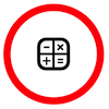 icono02.PNG