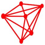 flechas_architecture_logo.jpg