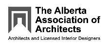 Alberta Association of Architects
