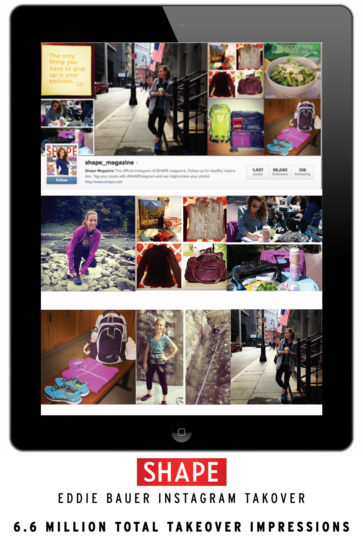 EB shape instagram takeover_V2.jpg