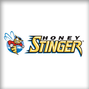 Learn more about  Honey Stinger