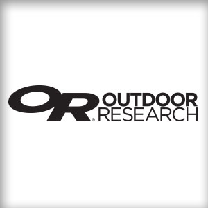 Learn more about  Outdoor Research