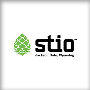 Learn more about  Stio