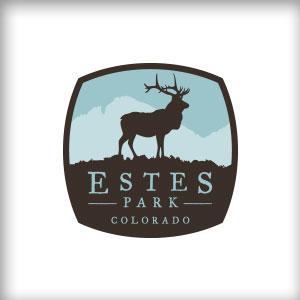 Learn more about  Visit Estes Park