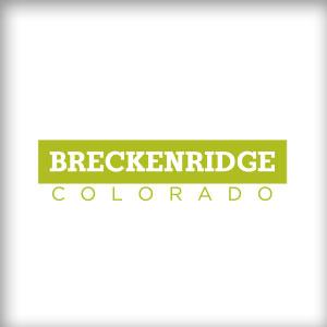 Learn more about  Breckenridge