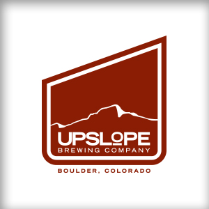Learn more about  Upslope Brewing