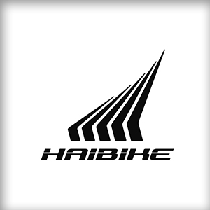 Learn more about    Haibike