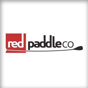 Learn more about  Red Paddle Co .