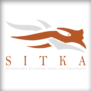 Learn more about  Sitka