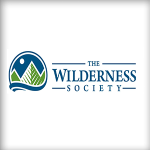 Learn more about the  Wilderness Society