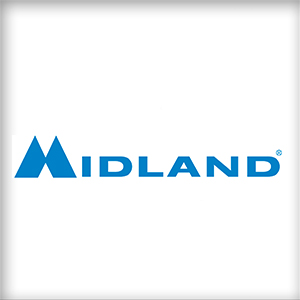 Learn More about Midland.