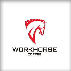 Learn more about  Workhorse Coffee